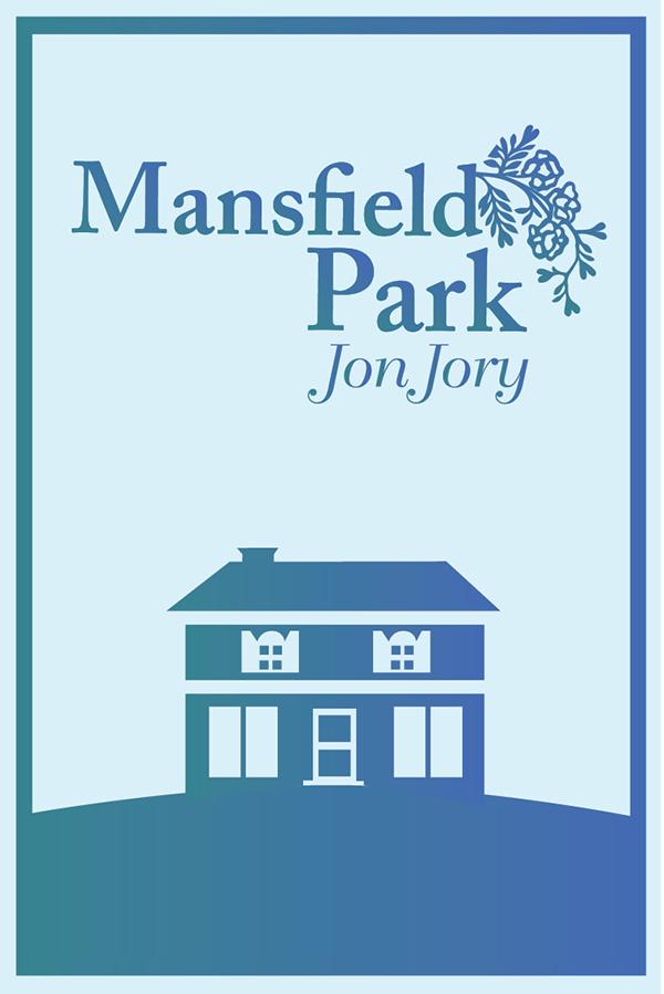 Mansfield Park - VIRTUAL CLASSROOM SCRIPTS