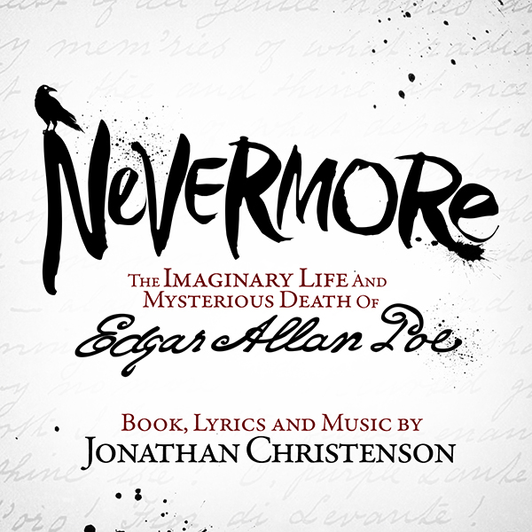 Nevermore - The Imaginary Life and Mysterious Death of Edgar Allan Poe