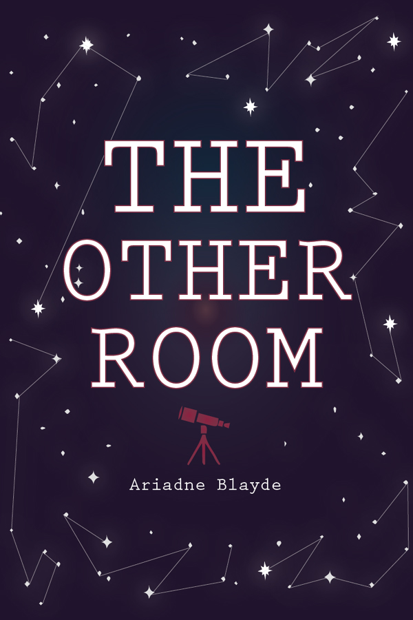 The Other Room - VIRTUAL CLASSROOM SCRIPTS