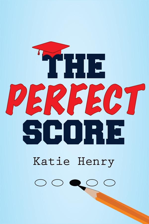 Perfect Score - VIRTUAL CLASSROOM SCRIPTS