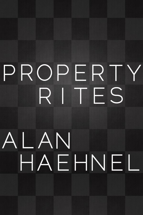 Property Rites
