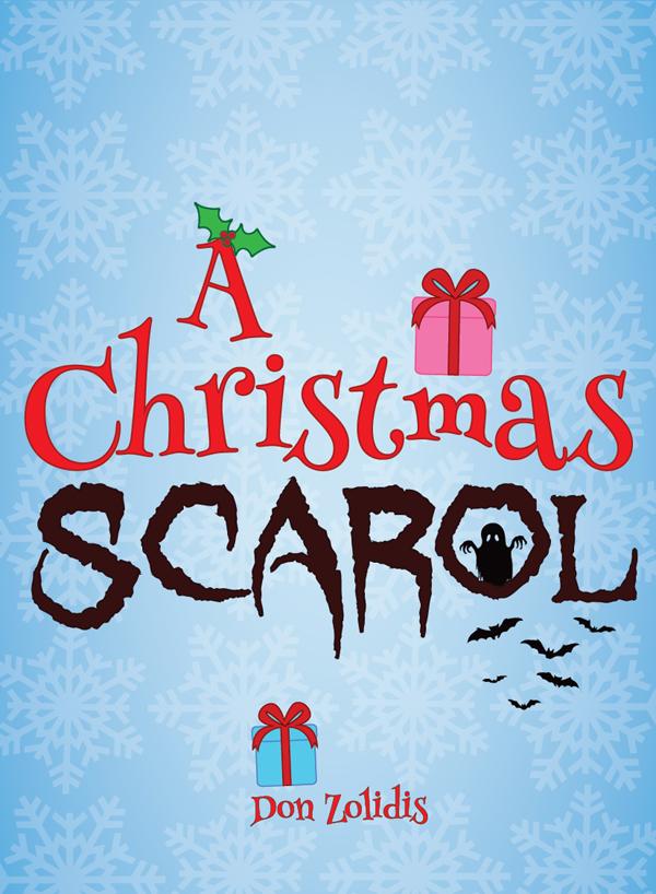 A Christmas Scarol