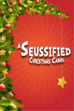 A Seussified Christmas Carol (full-length)