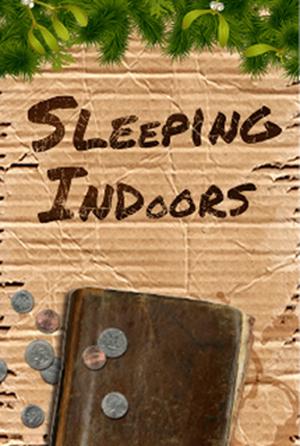 Sleeping Indoors