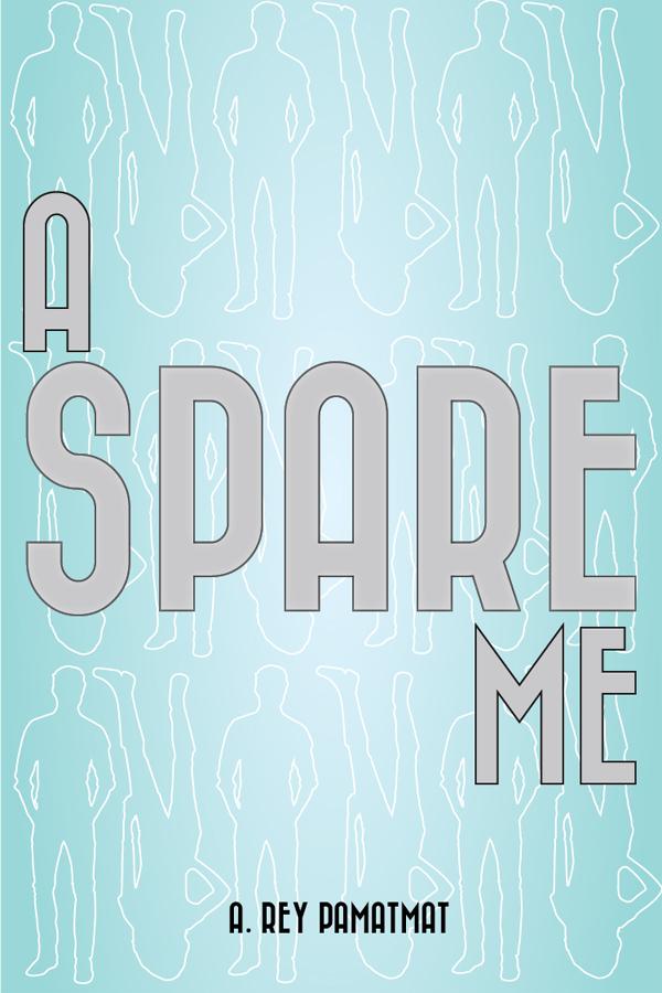 A Spare Me - VIRTUAL CLASSROOM SCRIPTS