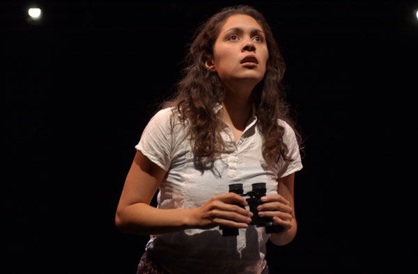 Ten-Minute Plays from the Guthrie Theater: Volume 2