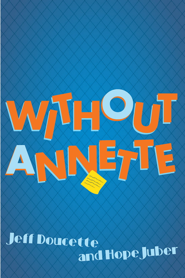 Without Annette
