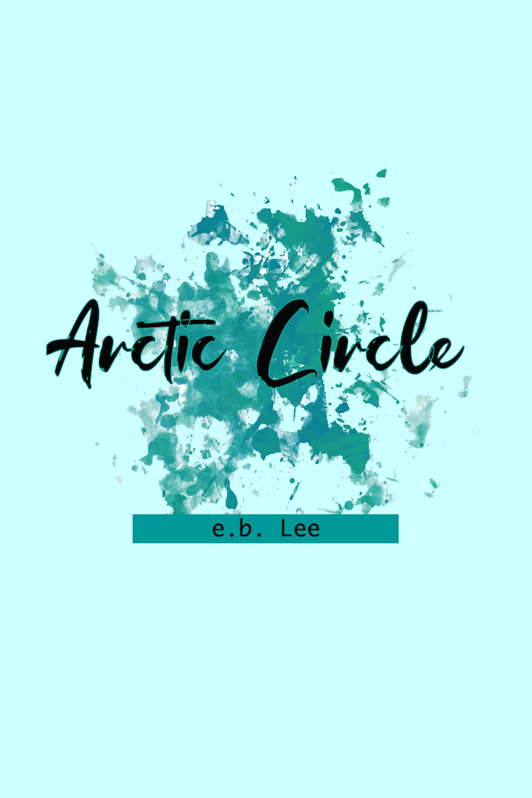 Arctic Circle: A Stay-At-Home Play