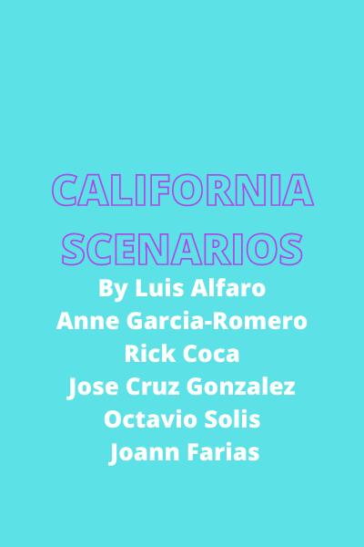 California Scenarios