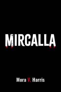 Mircalla