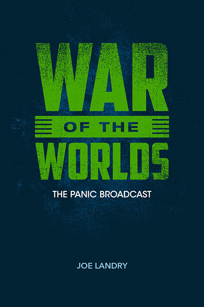 World War II Radio Christmas