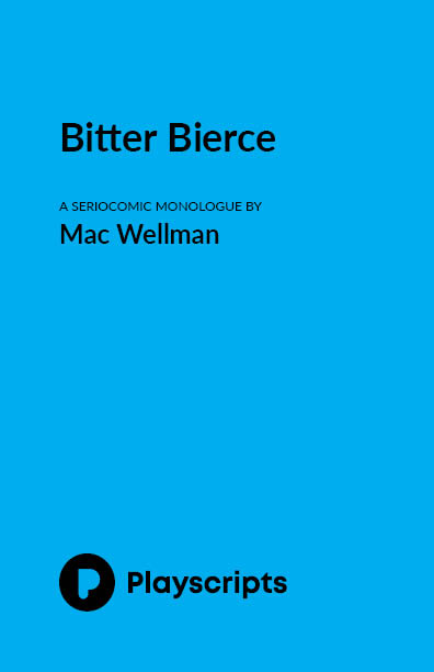 Bitter Bierce