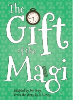 The Gift of the Magi adapted by Jon Jory