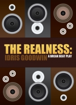 """The Realness"" by Idris Goodwin"