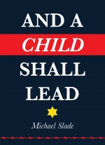 """And a Child Shall Lead"" by Michael Slade"
