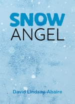 Snow Angel by David Lindsay-Abaire