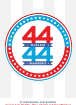 ཀྵ Plays For 45 Presidents' by Various Playwrights