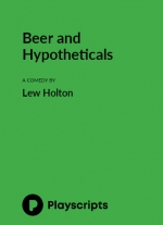 Beer and Hypotheticals