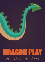 'Dragon Play' by Jenny Connell Davis