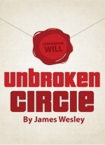 Unbroken Circle by James Wesley