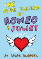 """The Seussification of Romeo and Juliet"" by Peter Bloedel"