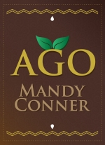 """Ago"" by Mandy Conner"