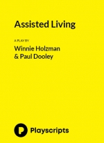 Assisted Living by Winnie Holzman and Paul Dooley