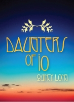 """Daughters of Io"" by Quincy Long"