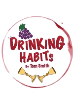 """Drinking Habits"" by Tom Smith"