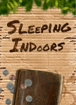 """Sleeping Indoors"" by Jim Holt"