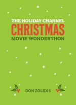 The Holiday Channel Christmas Movie Wonderthon