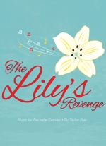 """The Lily&#39s Revenge"" by Taylor Mac, music by Rachelle Garniez"
