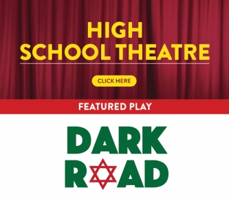 High School Theatre