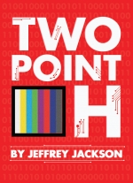 Two Point Oh by Jeffrey Jackson