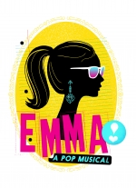 Emma! A Pop Musical by Eric Price
