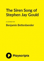 The Siren Song of Stephen Jay Gould