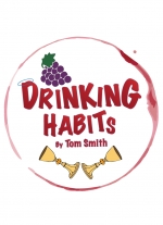 Drinking Habits by Tom Smith