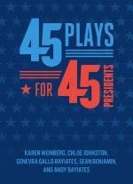 College Theatre | Playscripts, Inc