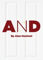 """And"" by Alan Haehnel"