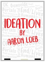 """Ideation"" by Aaron Loeb"