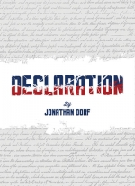 """Declaration"" by Jonathan Dorf"