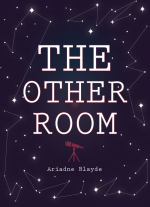 The Other Room by Ariadne Blayde