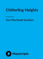 Chitterling Heights