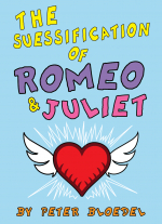 The Seussification of Romeo and Juliet by Peter Bloedel