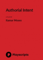 Authorial Intent