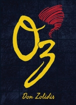 """Oz"" by Don Zolidis"