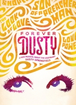 """Forever Dusty"" by Kirsten Holly Smith and Jonathan Vankin"