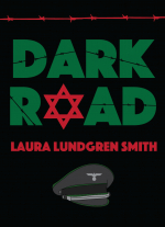 Dark Road by Laura Lundgren Smith