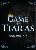 Game of Tiaras (full-length)v