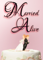 Married Alive! book and lyrics by Sean Grennan, music by Leah Okimoto